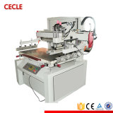 Cecle Semi Automatic Silk Screen Printer Price