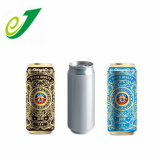330ml Empty Beer Can Price From China Can Supplier