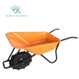 Cheap Agricultural Tools and Uses Wheelbarrow