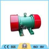 Best Price Mini 220V 380V 3 Phases Electric Round Vibration Motor