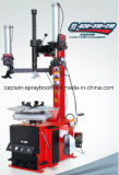 Tyre Changing Machine/ Dismount/Tire Changer with Ce RS. SL-620+310+210