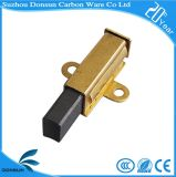 Chinese Real Manufacture of Power Tools Accessories