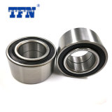 Wholesale China Supplier Dac35660033 Wheel Bearing