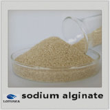 Paper Coating Additive Speciality Chemicals Soidium Alginate