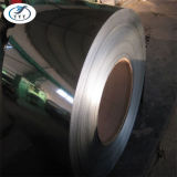 Price List of Galvanized Hot Rolled Coil Steelprice List of Galvanized Hot Rolled Coil Steel
