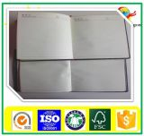 63G Uncoated Offset Pringting Paper