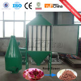 Multi-Functional Crushing Grinding Machine for Sale