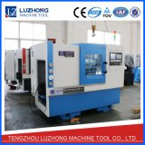 (SCK6339) Slant Bed CNC Lathe Machine