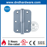 304 or 316 Hardware Lift-off Door Hinge with UL Certificate