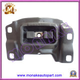 Discount Mazda 3 Engine Mounting, Rubber Auto Spare Parts (BP4S-39-070)