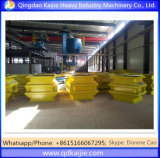 Good Price Lost Foam Metal Casting Equipment / Machine (EPC)