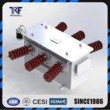33kv Outdoor CT PT Combined Metering Unit