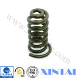 ISO9001 Compliant Precision Metal Compression Springs