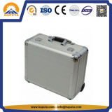 Heavy Duty Tool Storage Box for Tools and Parts (HT-2010)