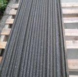 Building Material FRP Bfrp Cfrp Basalt Fiber Rod