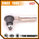 Steering Tie Rod End for Honda Space Wagon Rg1 53540-S0X-A02