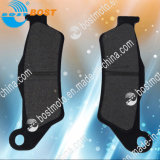 Motorcycle Spare Parts Accessories Disc Brake Plate/Pad