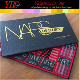 for Nars Issist 32in1 Lipstick & Eye Shadow & Lip Contour Cosmetic Sets