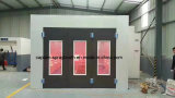 Cheap Auto Paint Room/Spray Painting Booth