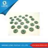 Classical Color Resin Shirt Button