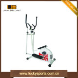 Fitness Equipment Home Cross Trainer Indoor Crane Magnetic Elliptical Bike