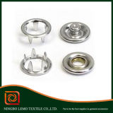 20015 New Style High Quality Metal Snap Button
