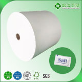 Food Wrapping Paper Salt Packaging Paper