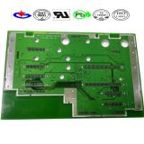 Customized Multilayer Circuit Board for Consumer Electronics & Components