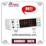 Traditional Design, Desktop Vital Signs Monitoring System, Multi-Parameter Patient Monitor