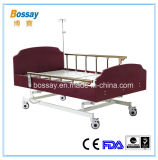 Electric Bed for Homecare Used