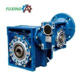 Nmrv+ Nmrv Gearbox Speed Reducer for Concrete Mixer