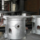Metal Scap Melting Electric Induction Furnace