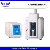 LCD Display Ultrasonic Cell Crusher with Factory Price