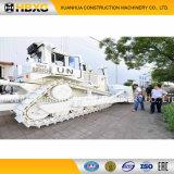 SD8N High Drive Bulldozer 320HP