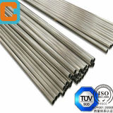 304 Stainless Steel Pipe with Casting China Supplier