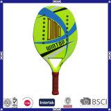 Wholesale Price 3k Carbon Beach Tennis Racket
