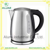 1L 304 Stainless Steel Cordless Electric Kettle From Alumi