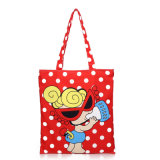 Best Selling Polyester Shopping Bags