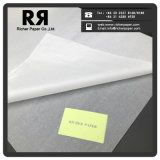 Sheets 50 X 75cm Present Gift Wrapping Packaging Tissue Paper