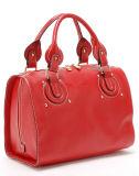 New Arrival Fashion Colorful PU Cheap Ladies/Women Handbag