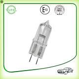Headlight H3 12V Clear Halogen Auto/Automotive Capsule