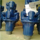 High Quality 45mm Hydraulic Thread Drill Bit