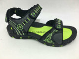 Ladies Mens Sports Sandals Shoes (3.20-13)