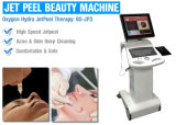 Skin Rejuvenation Jet Peel Rejuvenation