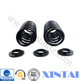 Custom Stainless Steel Durable Spiral Coil Compression Spring