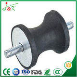 Auto Vibration Damper/Machinery Rubber Buffer/Air Conditioner Damper
