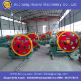 Factory Price Nail Production Line/Nail Machinery for Making Nails