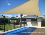 Competitive China Sail Shades From Premium Quality Shade Sail Material