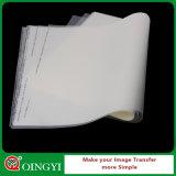 Qingyi Good Price Pet Film Screen Printing