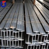 Hot Rolled I Beam Steel